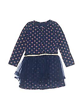 Egg by Susan Lazar Dress Size 5T