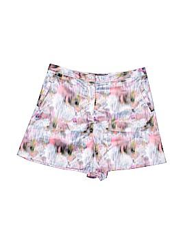 Whitney Eve Dressy Shorts Size 8