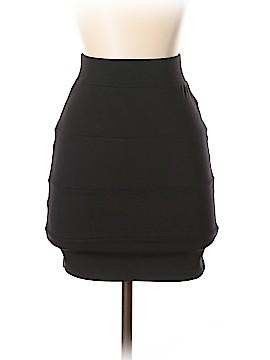 David Lerner Casual Skirt Size XS