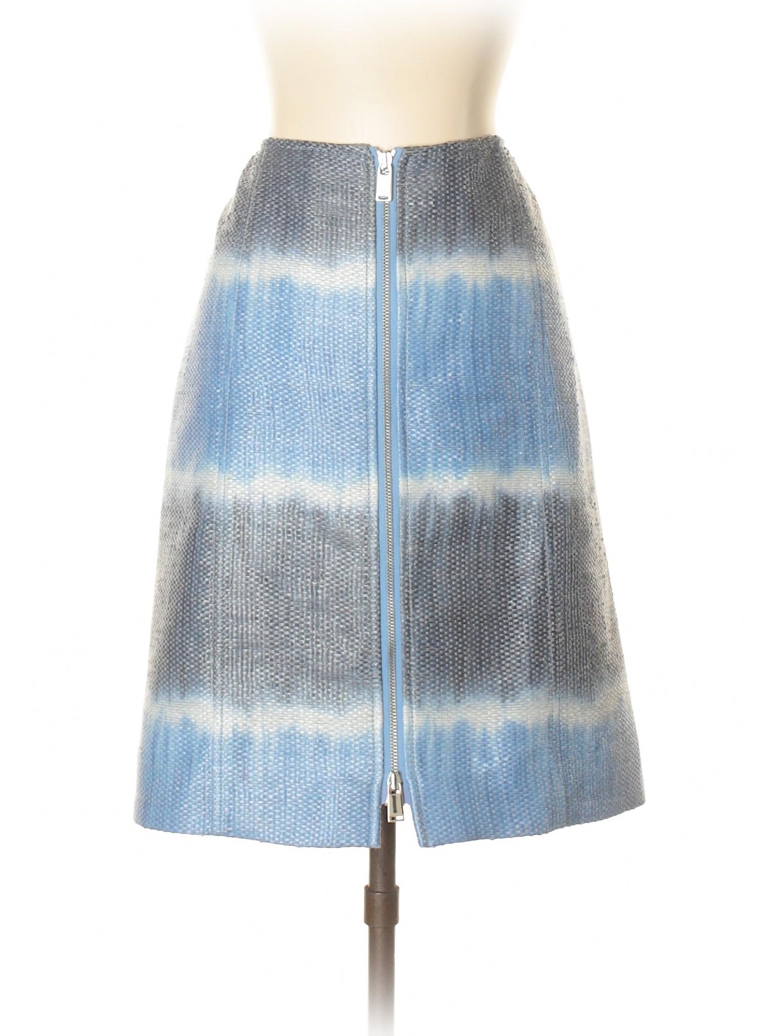 Skirt Boutique Skirt Skirt Boutique Casual Casual Casual Casual Boutique Skirt Boutique Boutique qBPaqw6