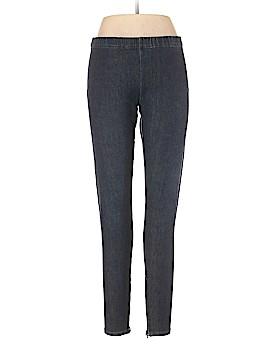Joe's Jeans Jeans Size L