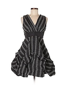 Eva Franco Casual Dress Size 2