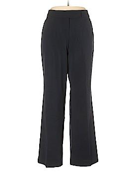 JM Collection Dress Pants Size 12