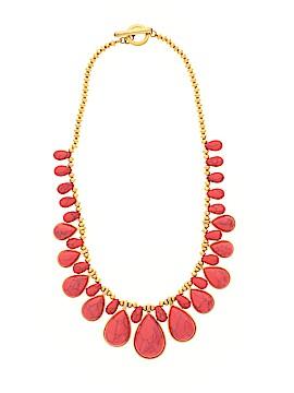 Ralph Lauren Necklace One Size