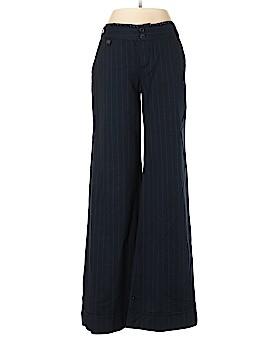 Ett:Twa Khakis Size 8