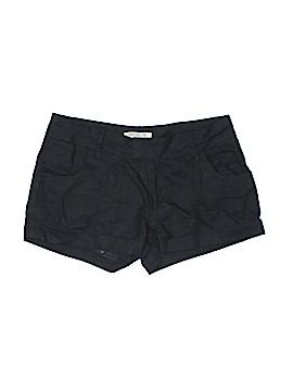 Arden B. Shorts Size 4