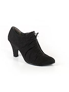 Aerosoles Ankle Boots Size 11