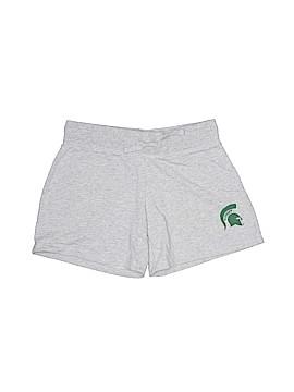 Jansport Shorts Size S