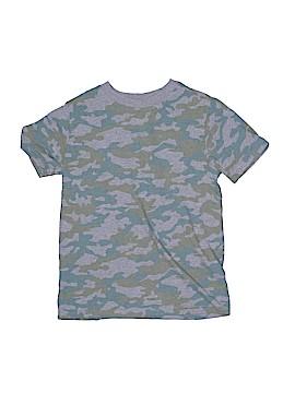 Cat & Jack Short Sleeve T-Shirt Size 10
