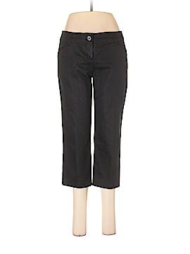 Kenar Dress Pants Size 2
