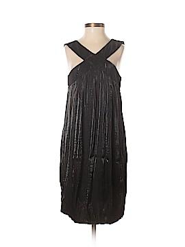 Jax Casual Dress Size 4