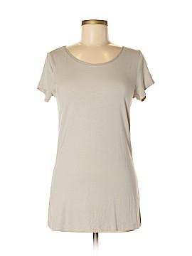 Banana Republic Short Sleeve T-Shirt Size M (Tall)