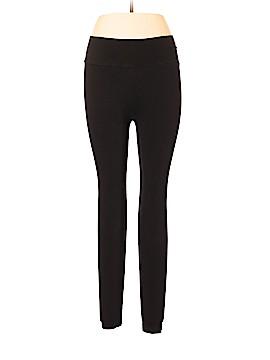 Charlotte Russe Leggings Size L