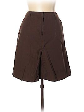 Tweeds Casual Skirt Size 12