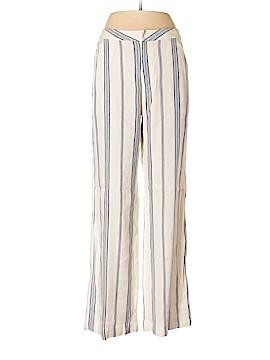 Sea New York Linen Pants Size 6