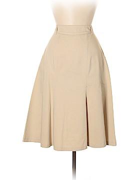 Weekend Max Mara Casual Skirt Size 8