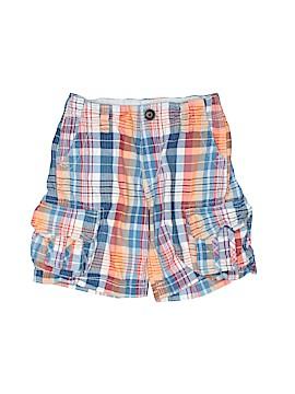 Baby Gap Cargo Shorts Size 3