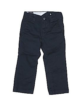 Volcom Khakis Size 2T