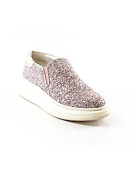 Alexander McQueen Sneakers Size 37 (EU)