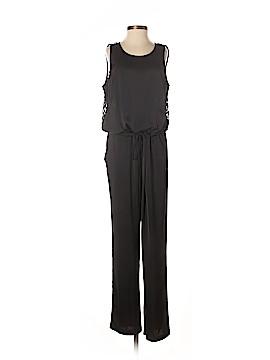 BCBGMAXAZRIA Jumpsuit Size S