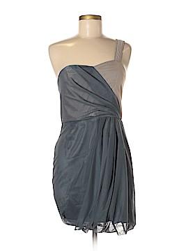 Vena Cava For Aqua Cocktail Dress Size M