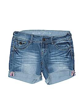 Mossimo Supply Co. Denim Shorts Size M