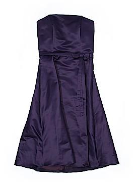 Gojane Cocktail Dress Size XS