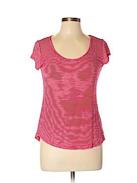 Wall Flower Short Sleeve T-Shirt Size L