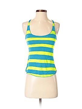 Kirra Sleeveless T-Shirt Size XS