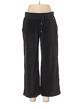 MICHAEL Michael Kors Casual Pants Size L (Petite)