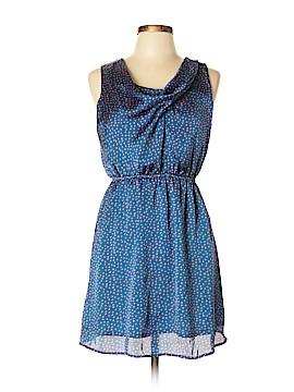 Love Tree Casual Dress Size M