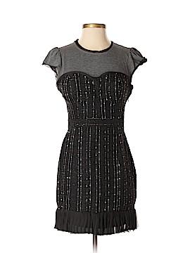 Twelve by Twelve Casual Dress Size S