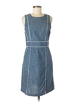 Catherine Malandrino Casual Dress Size 12