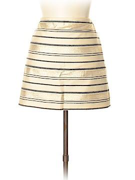 J. Crew Factory Store Formal Skirt Size 6