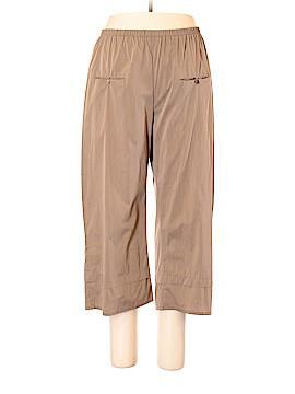 Staples Casual Pants Size L