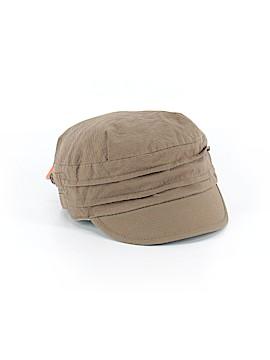 Pistil Baseball Cap One Size