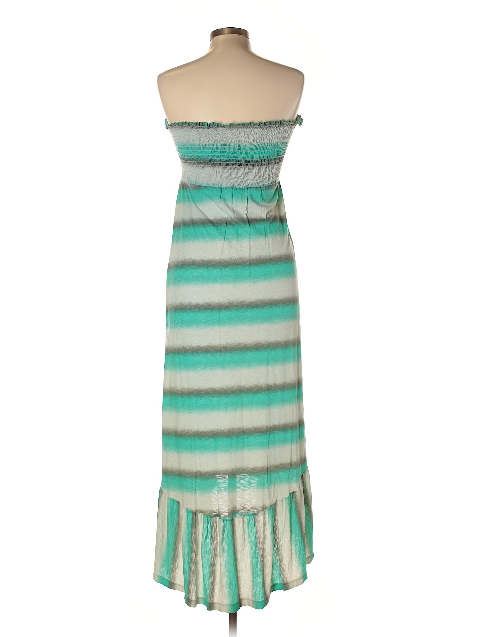 winter Splendid Dress Casual Splendid Boutique Casual winter Boutique vFq88Z