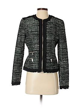 Karl Lagerfeld Jacket Size 2