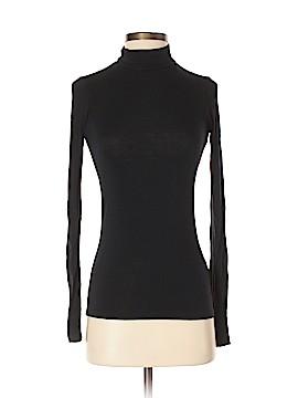 Soft Joie Long Sleeve Turtleneck Size XS