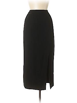 Kasper & Company ASL Wool Skirt Size 10