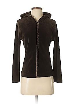 Dana Buchman Pullover Sweater Size S (Petite)