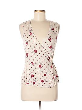 ModCloth Sleeveless Top Size XS
