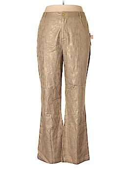 City Girl Dress Pants Size 16