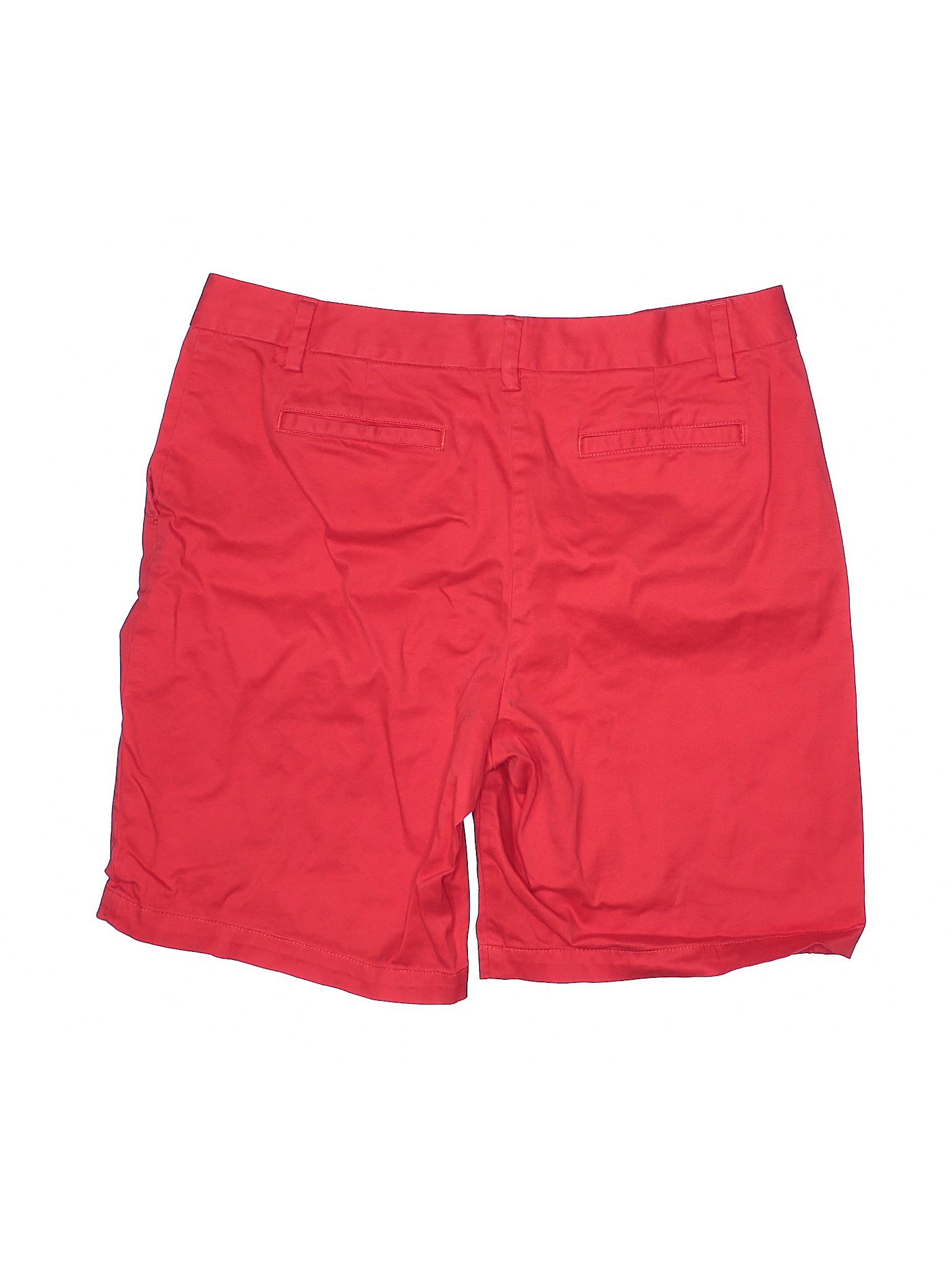 Khaki Boutique End End Shorts Lands' Shorts Boutique Boutique Lands' Khaki qgI1H