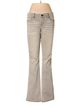 Isaac Mizrahi Jeans Size 6