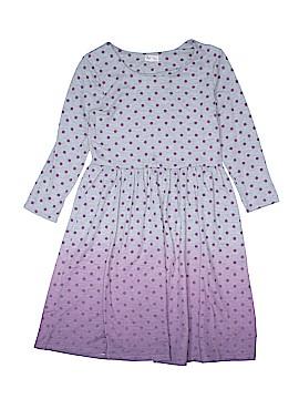 Ten Sixty Sherman Girls Dress Size X-Large (Youth)