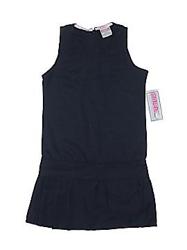 Genuine School Uniform Dress Size 10