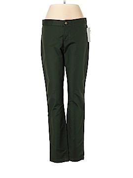 Gap Khakis Size 6R