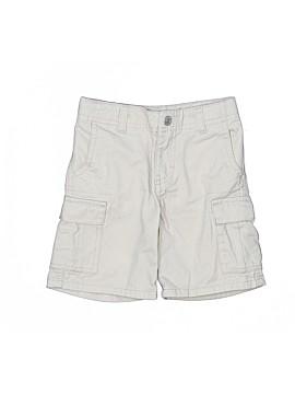 IZOD Cargo Shorts Size 2T