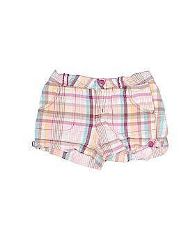 Mossimo Supply Co. Khaki Shorts Size 4 - 5